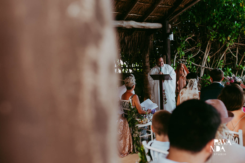 wedding playa del carmen mexico-13.jpg