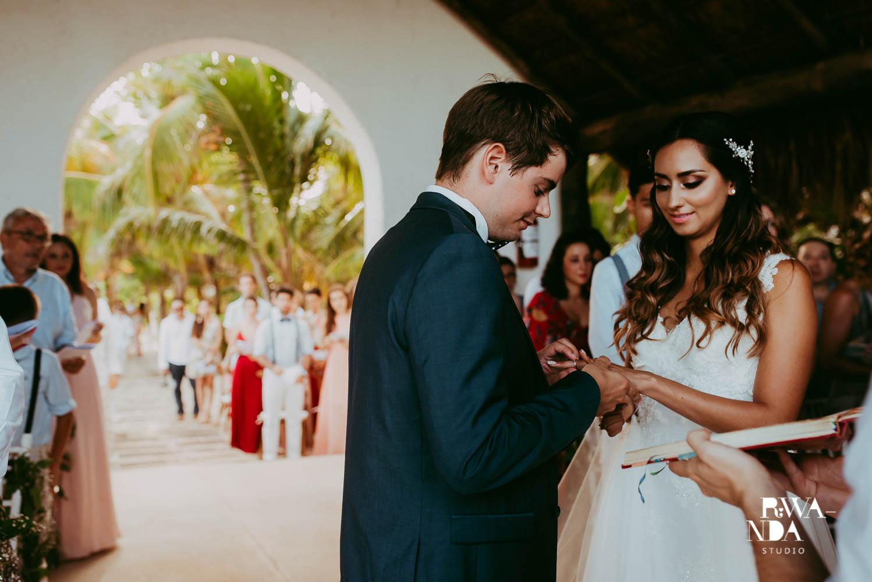 wedding playa del carmen mexico-19.jpg