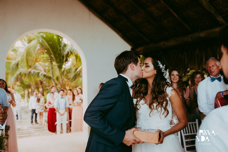 wedding playa del carmen mexico-22.jpg