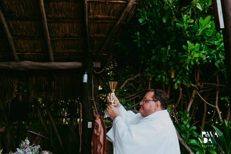 wedding playa del carmen mexico-25.jpg