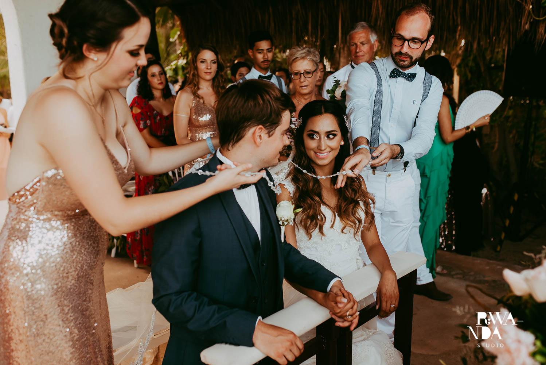 wedding playa del carmen mexico-26.jpg