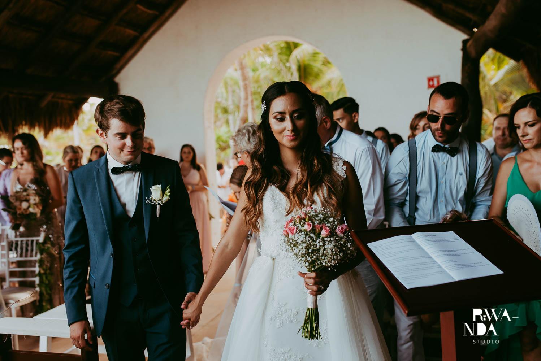 wedding playa del carmen mexico-29.jpg