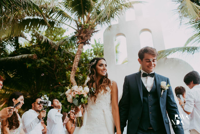 wedding playa del carmen mexico-32.jpg