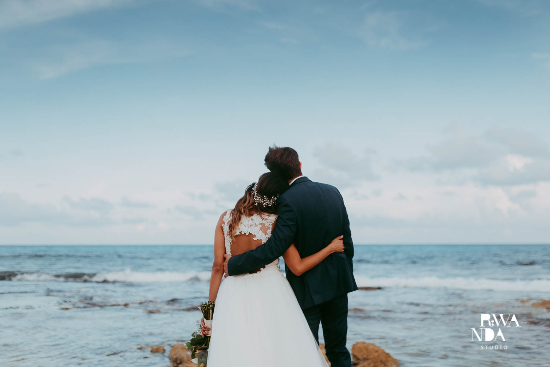 wedding playa del carmen mexico-36.jpg