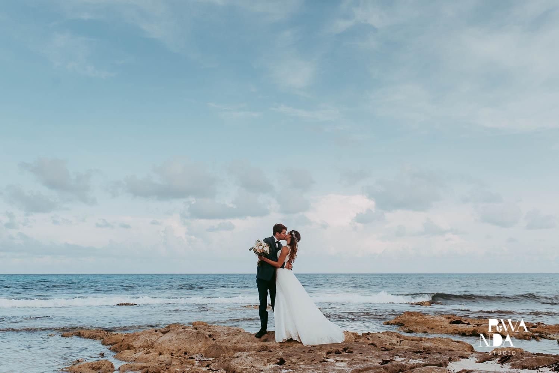 wedding playa del carmen mexico-37.jpg