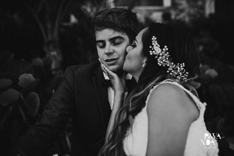 wedding playa del carmen mexico-40.jpg
