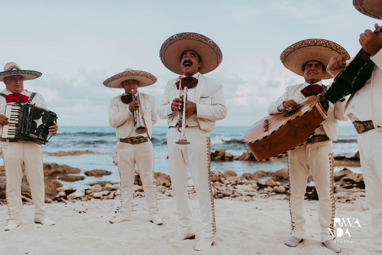 wedding playa del carmen mexico-41.jpg