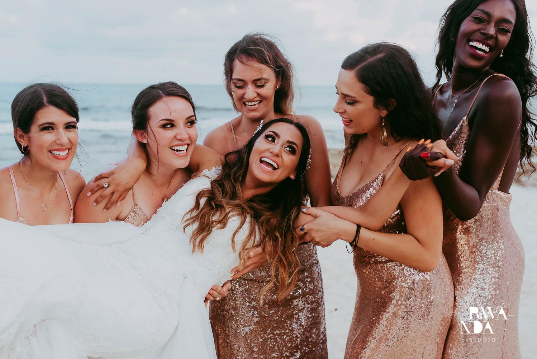 wedding playa del carmen mexico-43.jpg