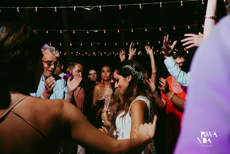 wedding playa del carmen mexico2-3.jpg