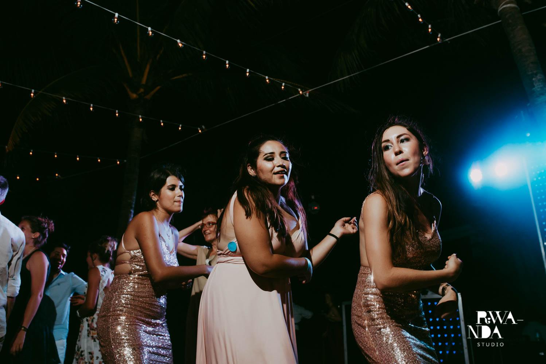 wedding playa del carmen mexico2-7.jpg