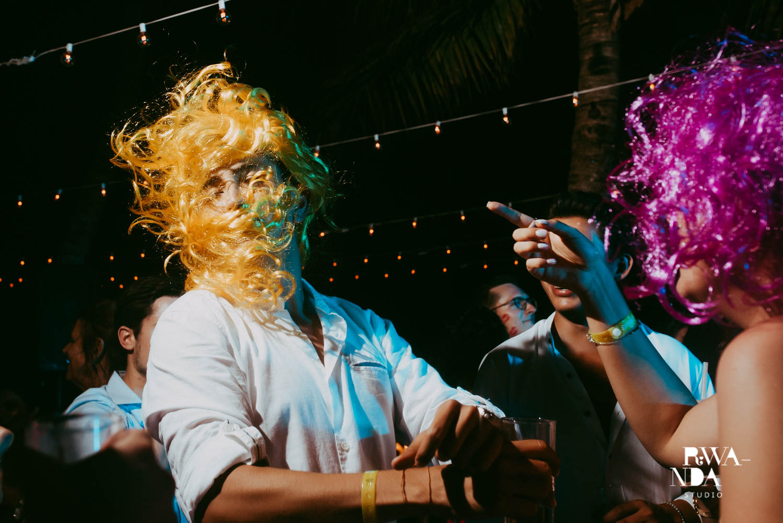 wedding playa del carmen mexico2-9.jpg