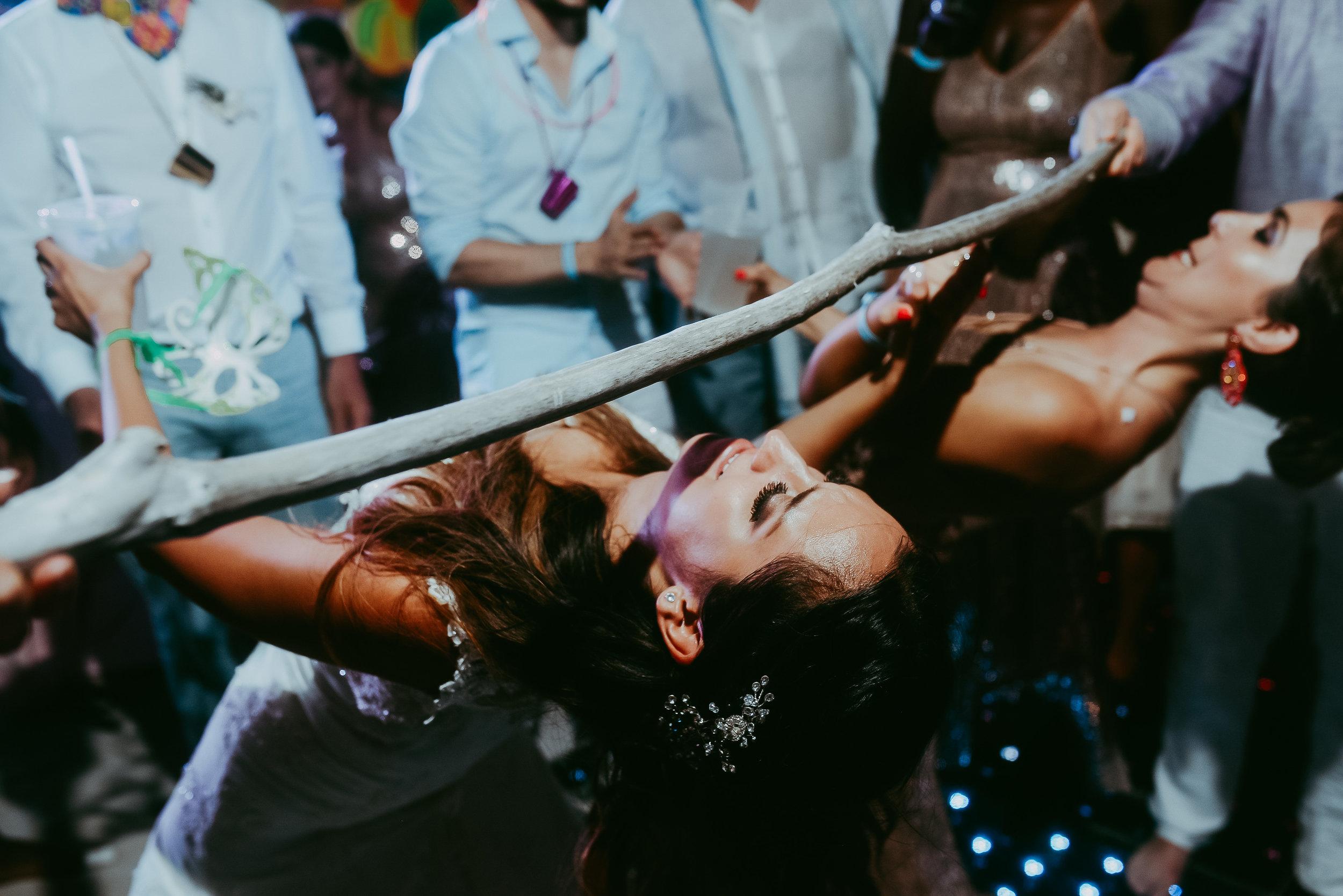 wedding playa del carmen mexico2-13.jpg
