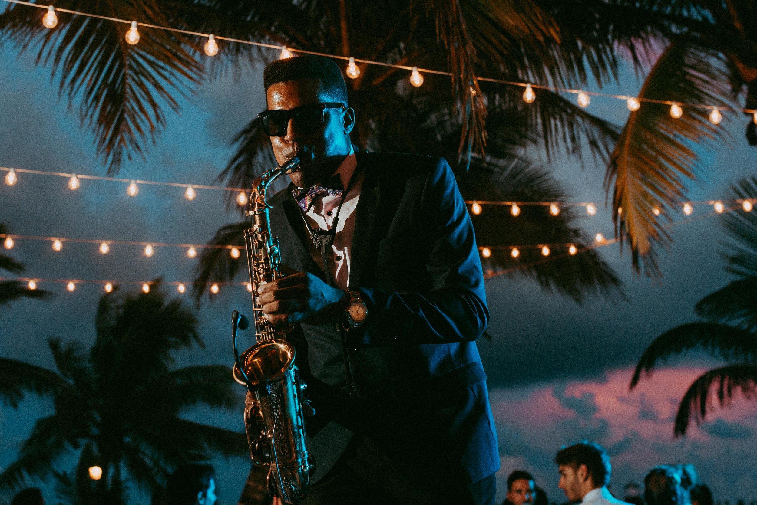 wedding playa del carmen mexico2-15.jpg