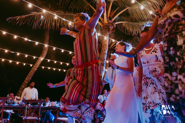 wedding playa del carmen mexico3-2.jpg