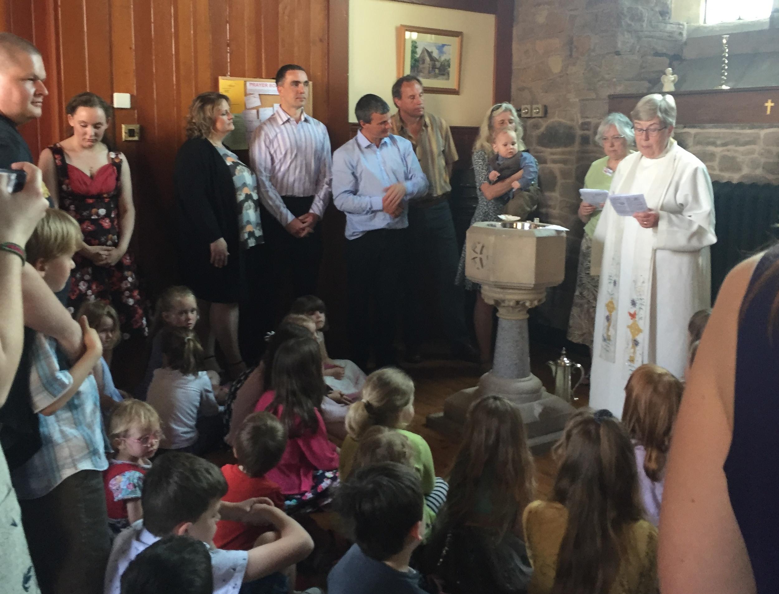 Jack's christening.jpg