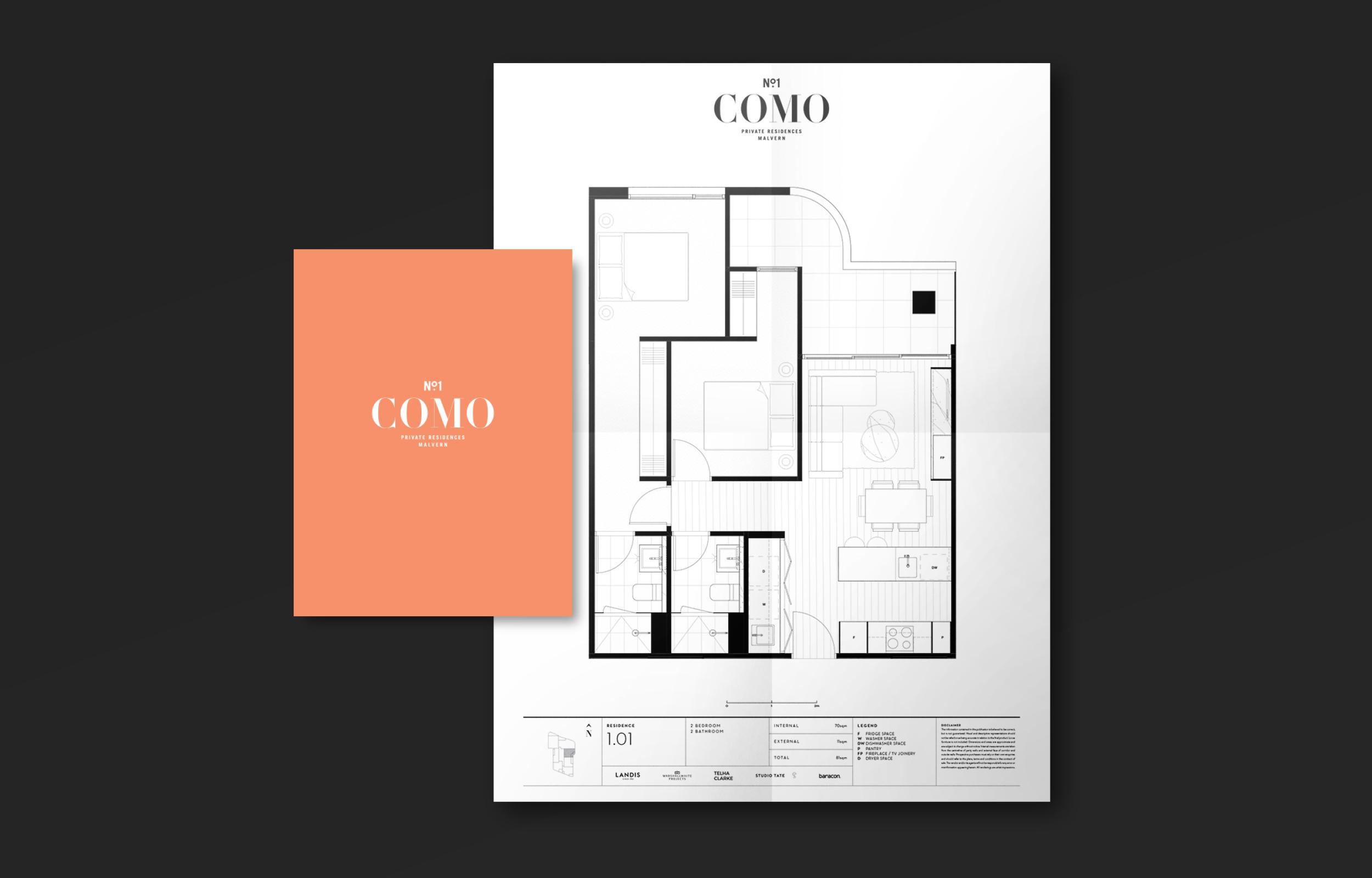 Como Floorplan.jpg