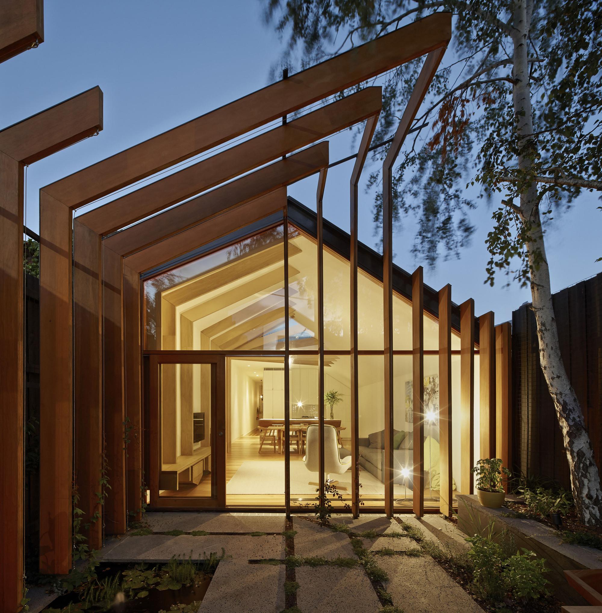cross stitch house.jpg