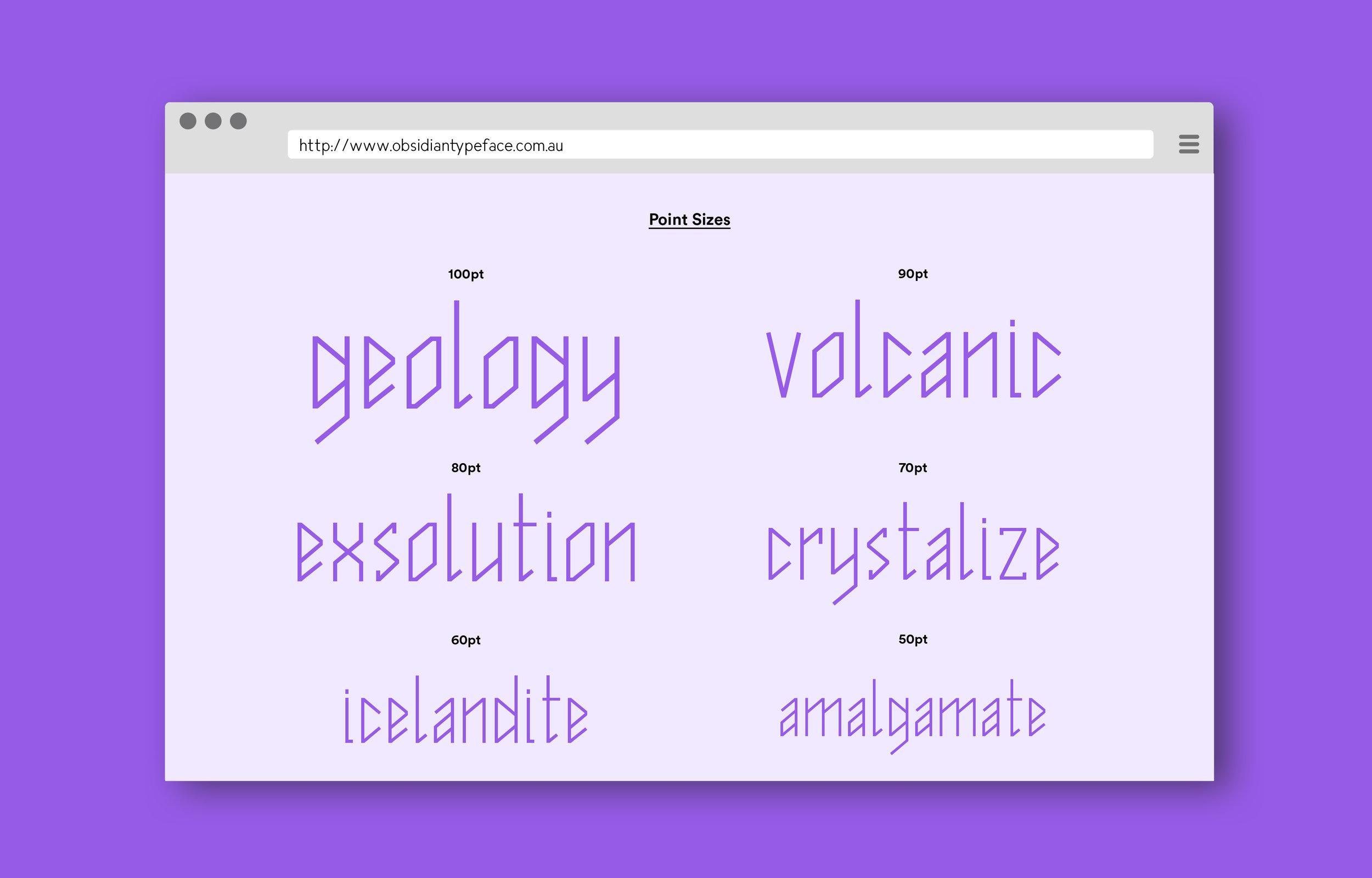 Obsidian Font2.jpg