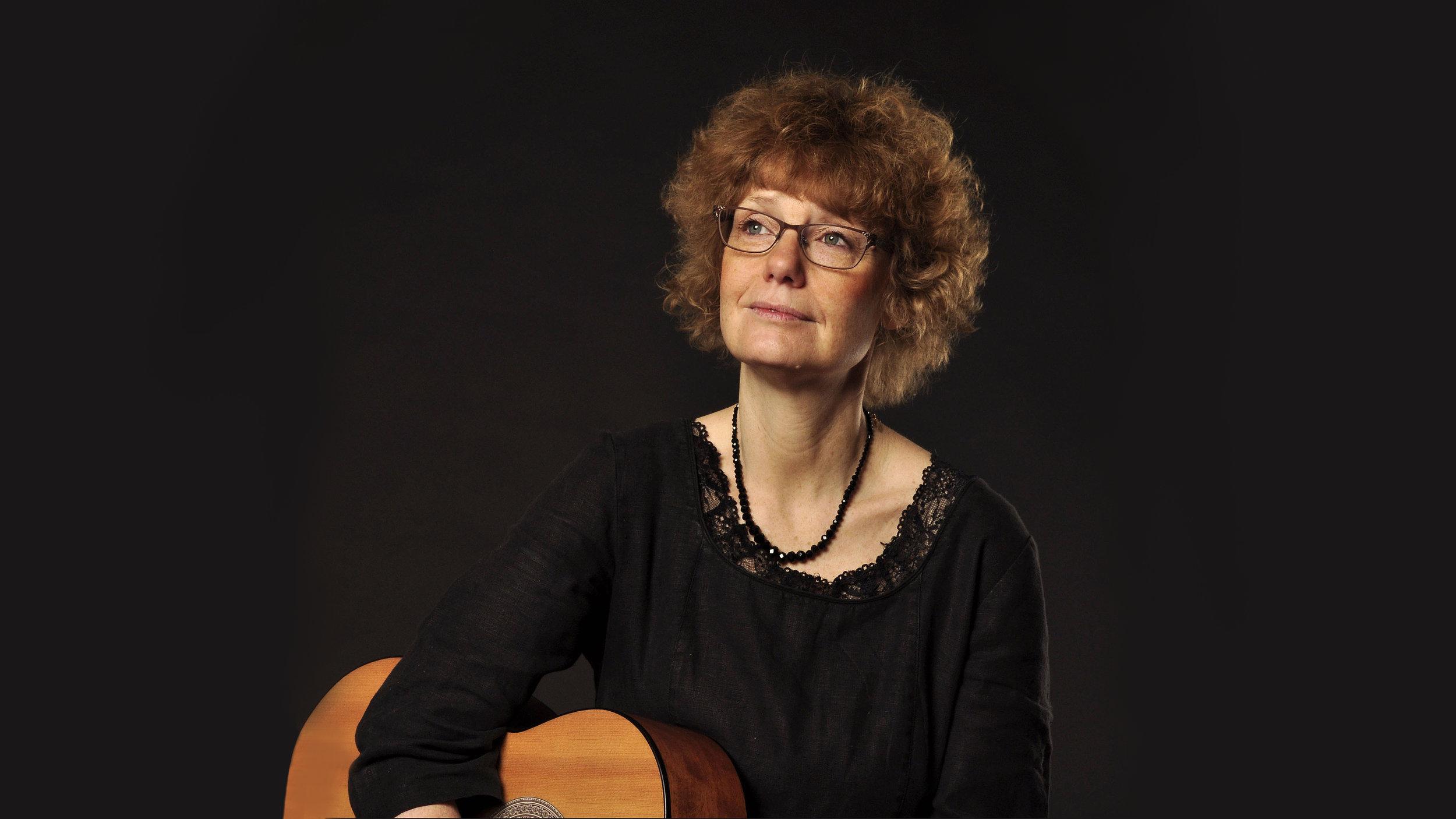 Elisabeth Jönsson 16x9.jpg