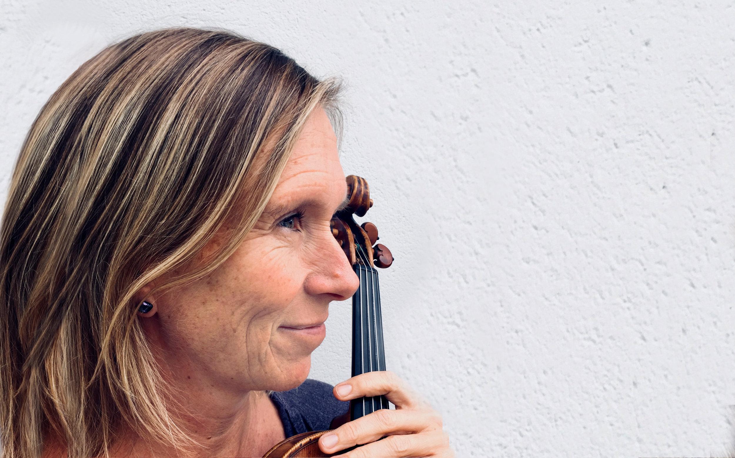 Anna Sundborg