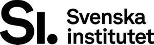 Svenska institutet.jpg