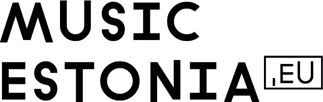 Music estonia logo.jpg