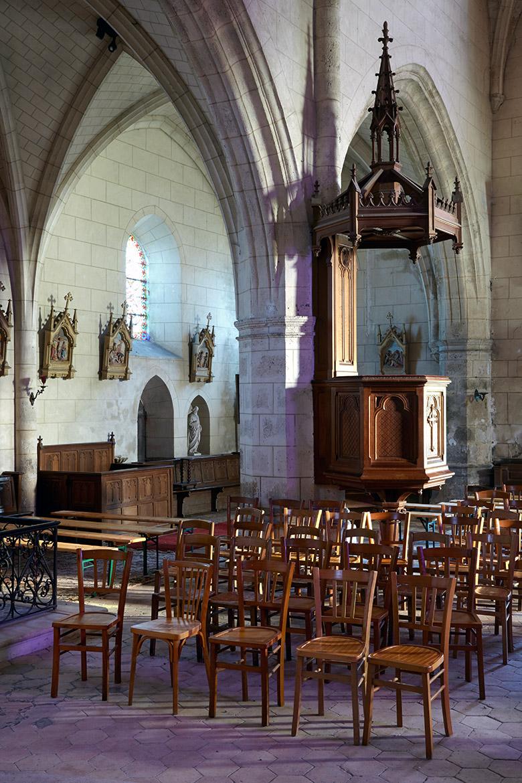 Ormoy-Church-08.jpg