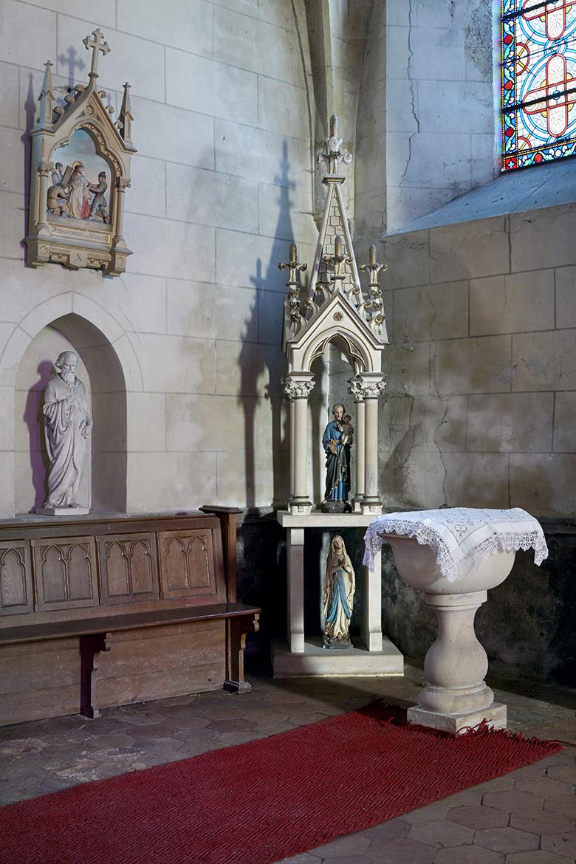 Ormoy-Church-43.jpg