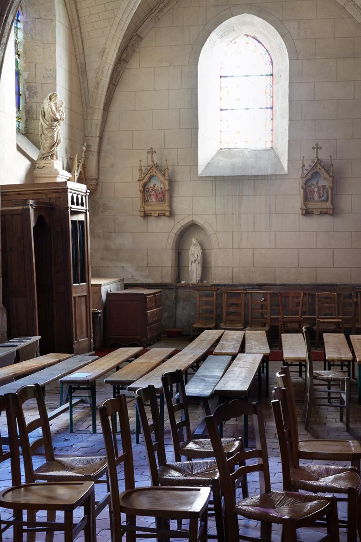 Ormoy-Church-48.jpg