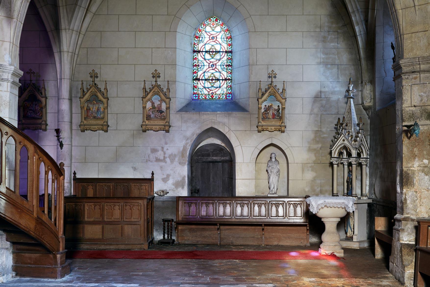 Ormoy-Church-27.jpg