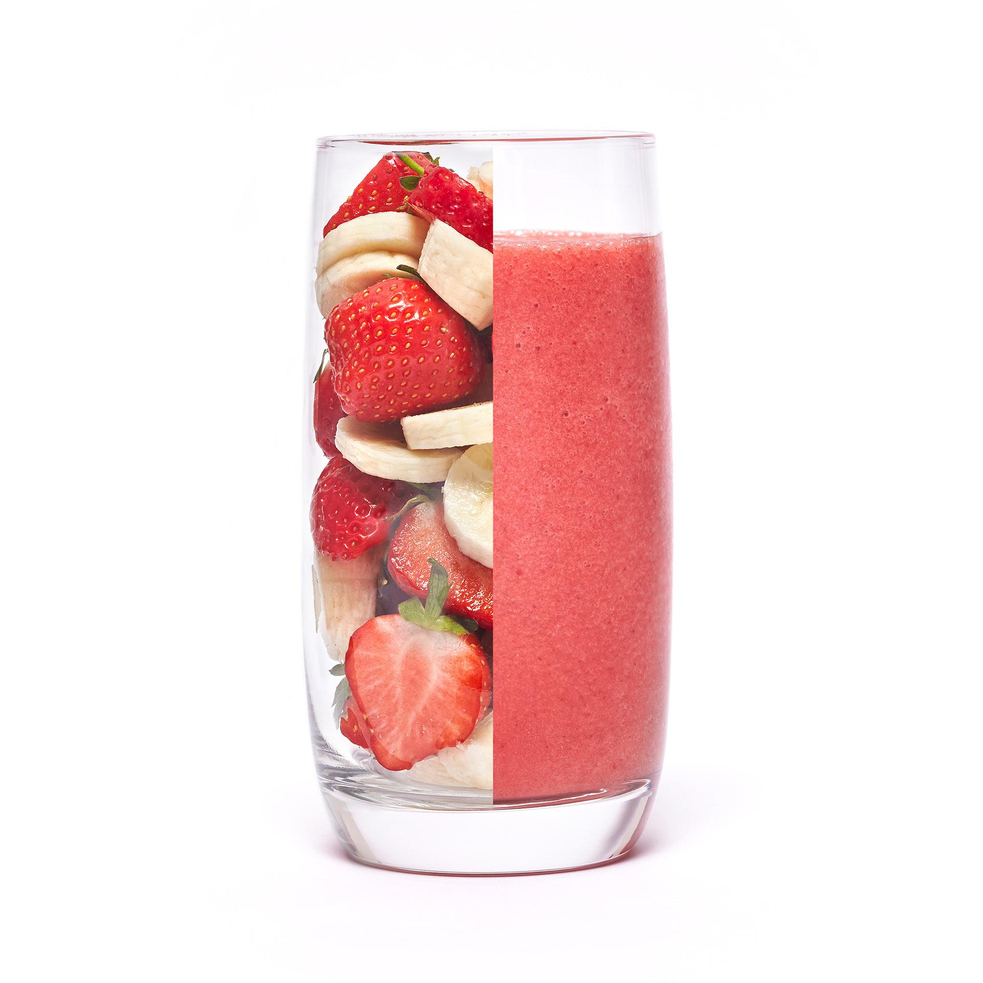 Strawberry-Banana-half&half.jpg
