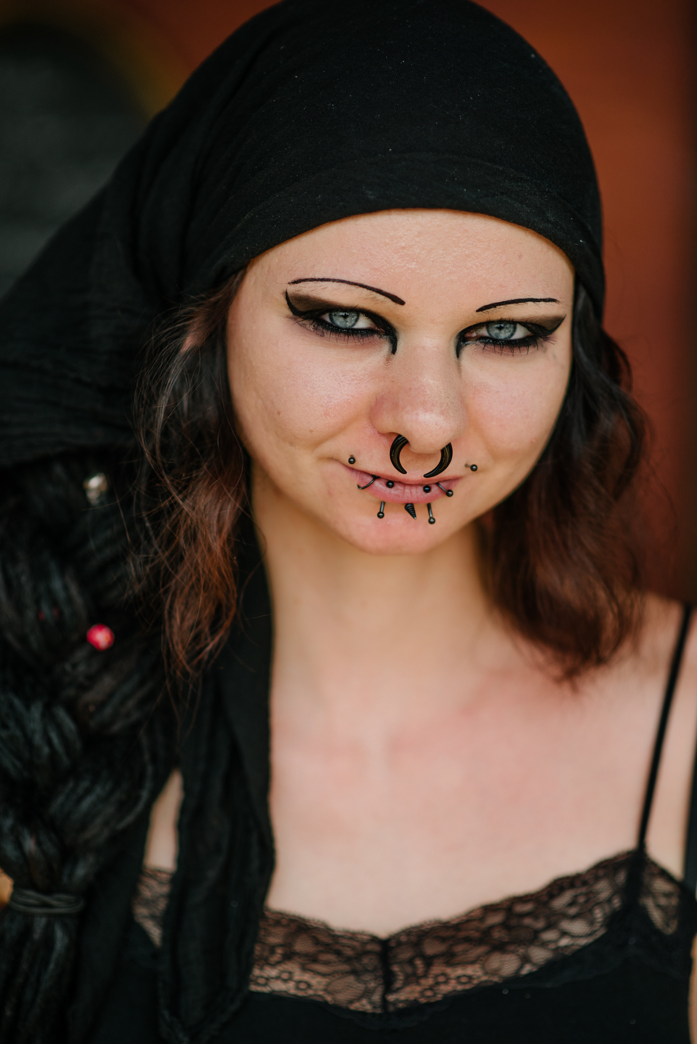 ML_16_Faces of Mera Luna_Robin_Schmiedebach_115725.jpg