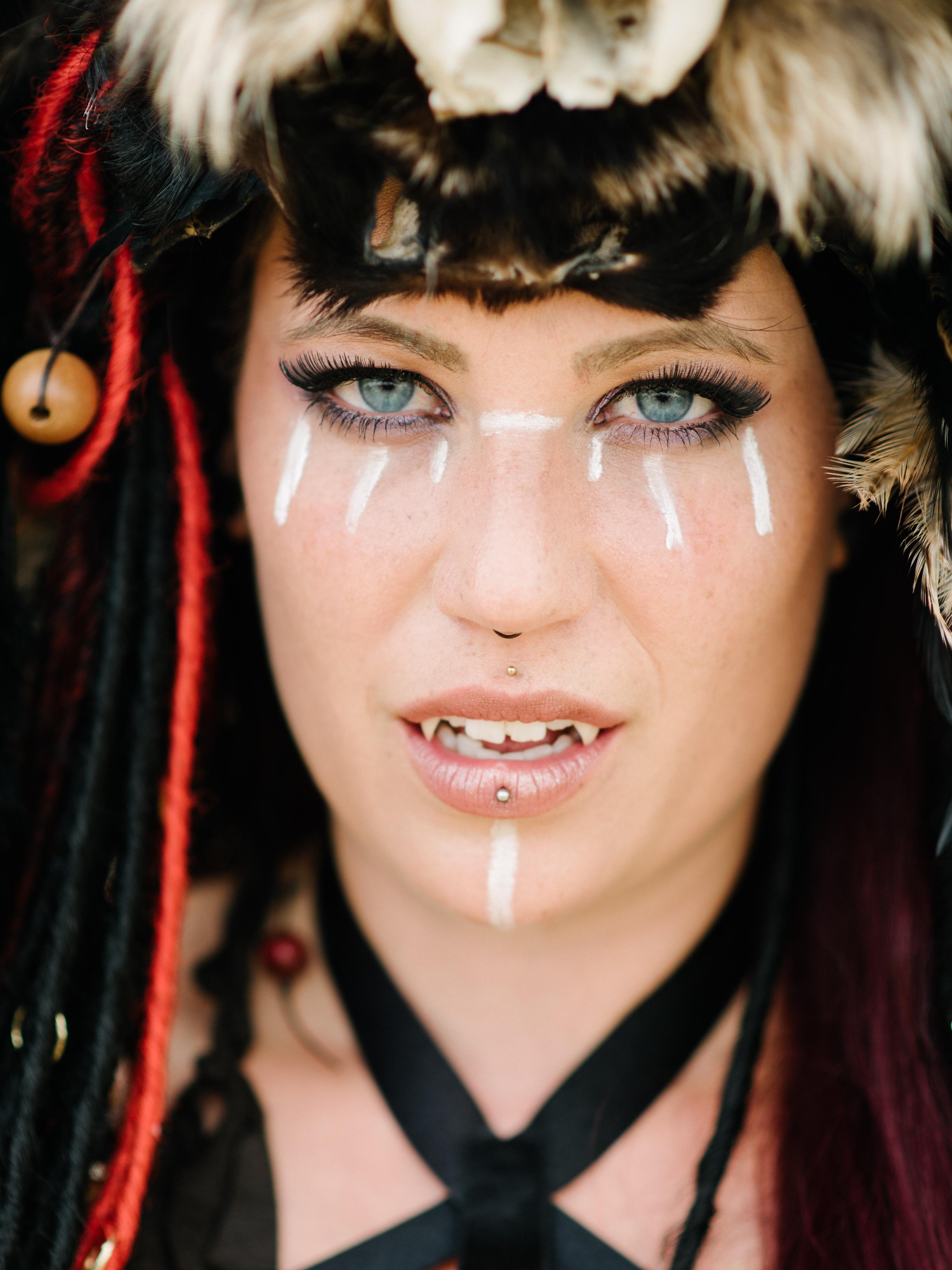 ML_16_Faces of Mera Luna_Robin_Schmiedebach_113910.jpg