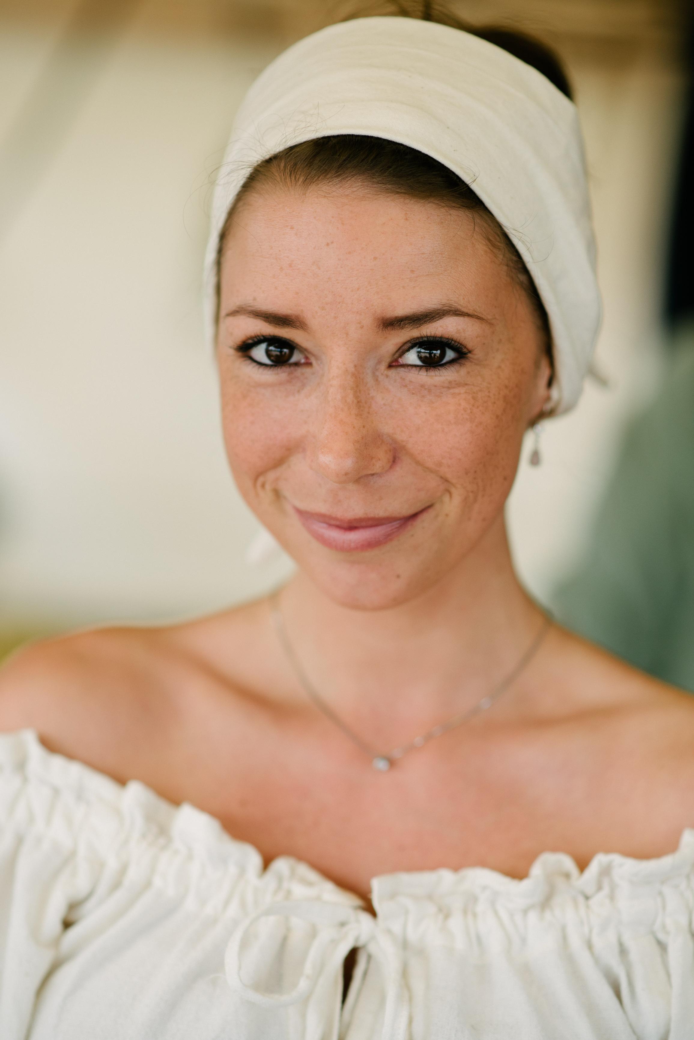 ML_16_Faces of Mera Luna_Robin_Schmiedebach_115928.jpg