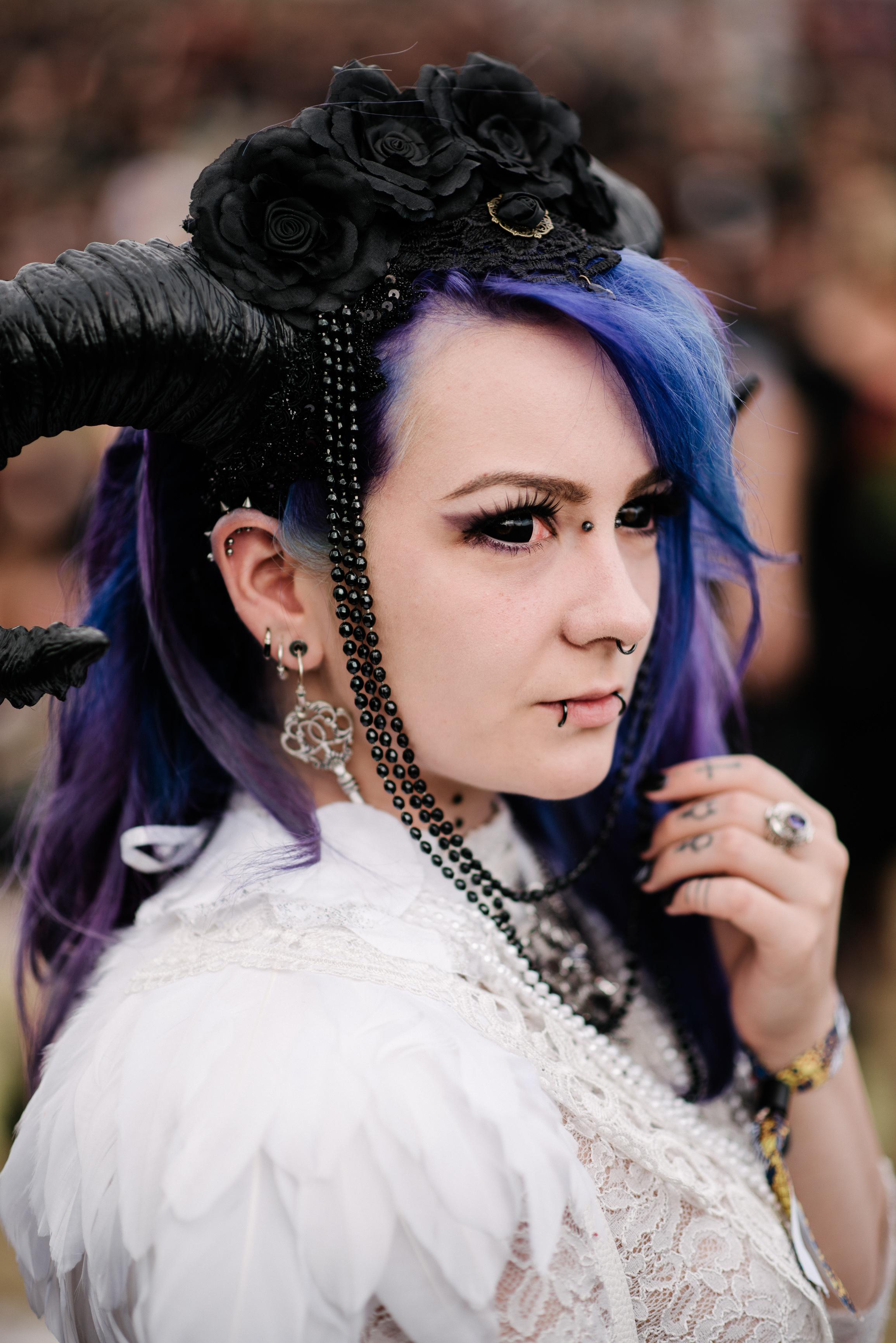 ML_16_Faces of Mera Luna_Robin_Schmiedebach_153429.jpg