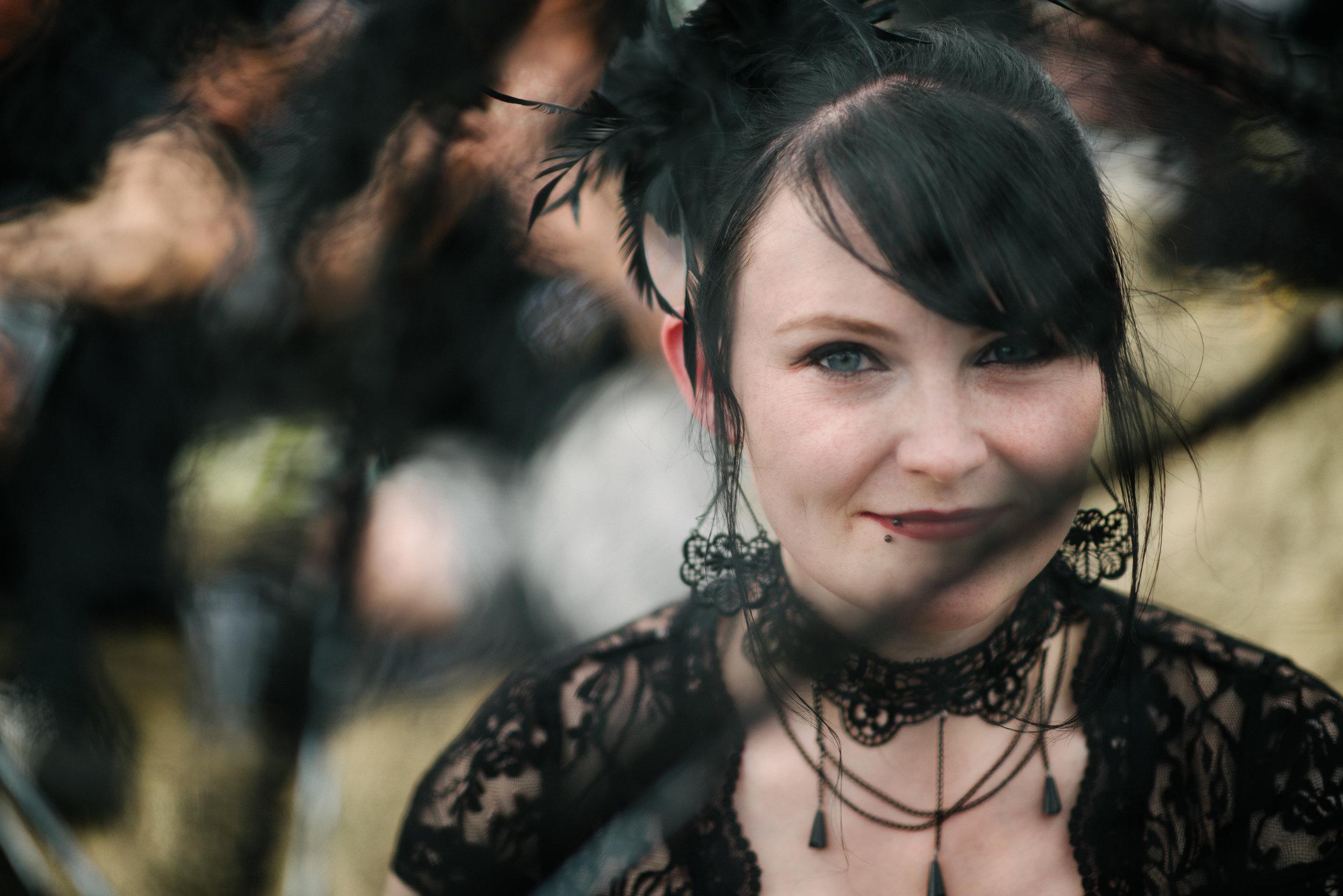 ML_16_Faces of Mera Luna_Robin_Schmiedebach_154030.jpg