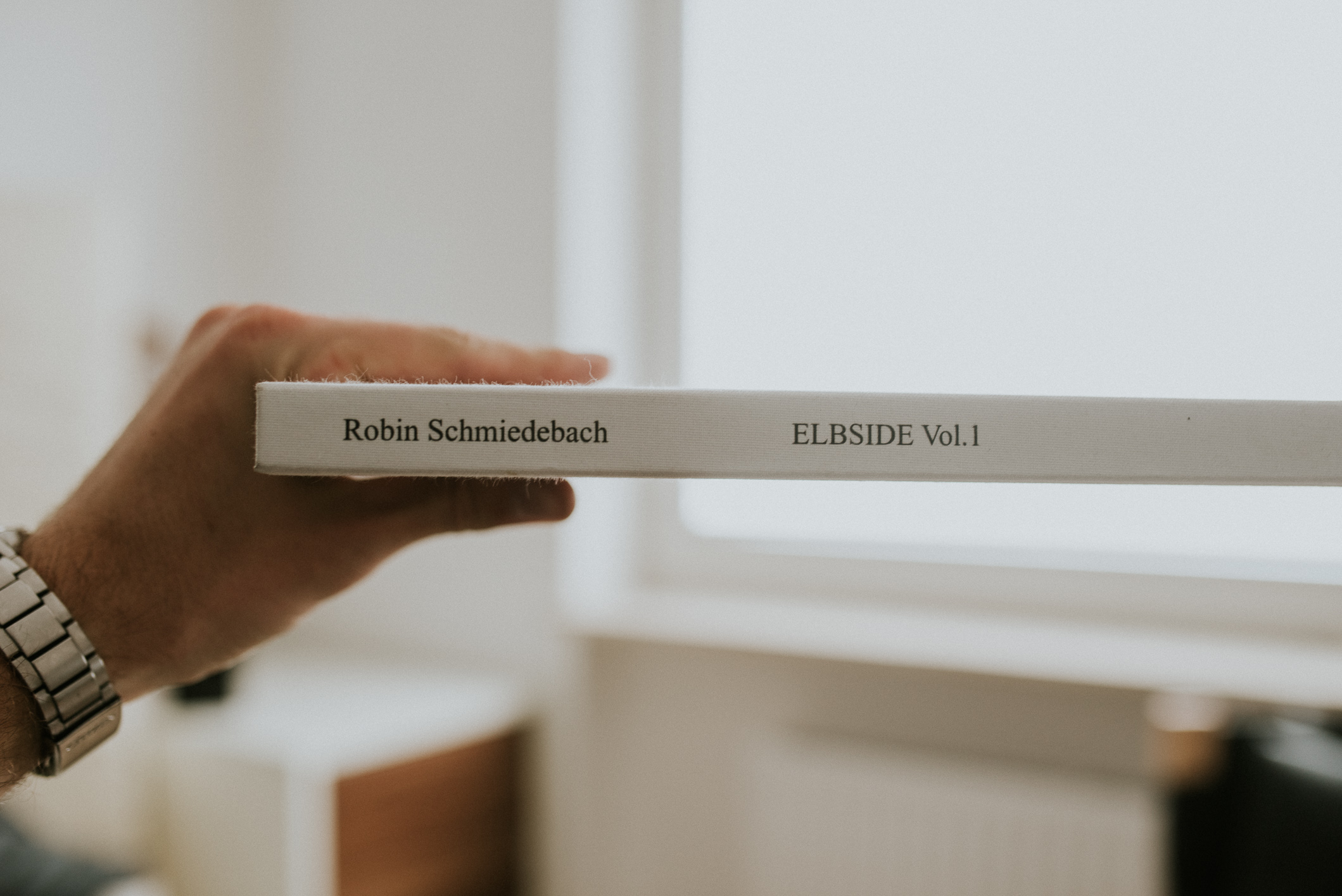 Saalbuch-RobinSPhoto-20170428-130944.jpg