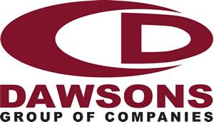 Dawsons-Logo.jpg