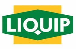 Liquip-Logo-1-GIF2.jpg