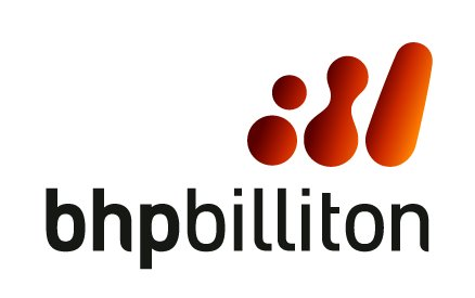 bhp-billiton-logo.jpg