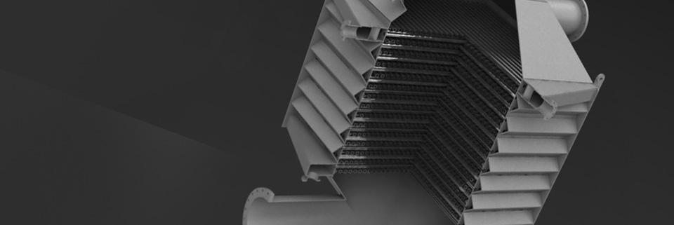 heater section.jpg