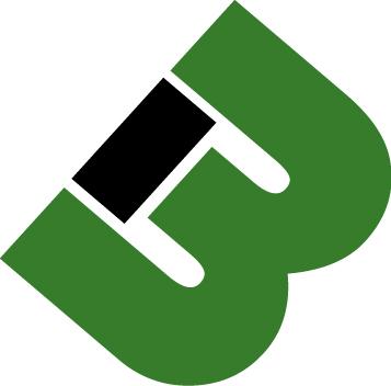 Blakey Logo.jpg