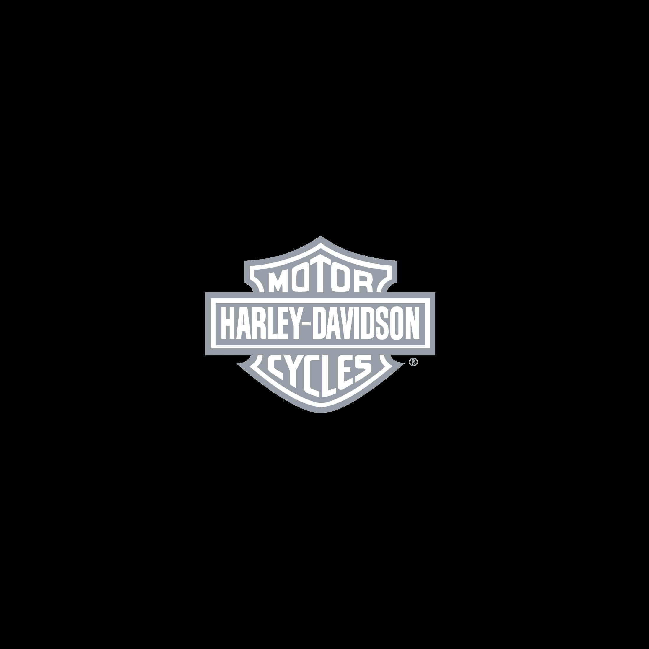 Harley Dadvison Alejandro Mejias.png