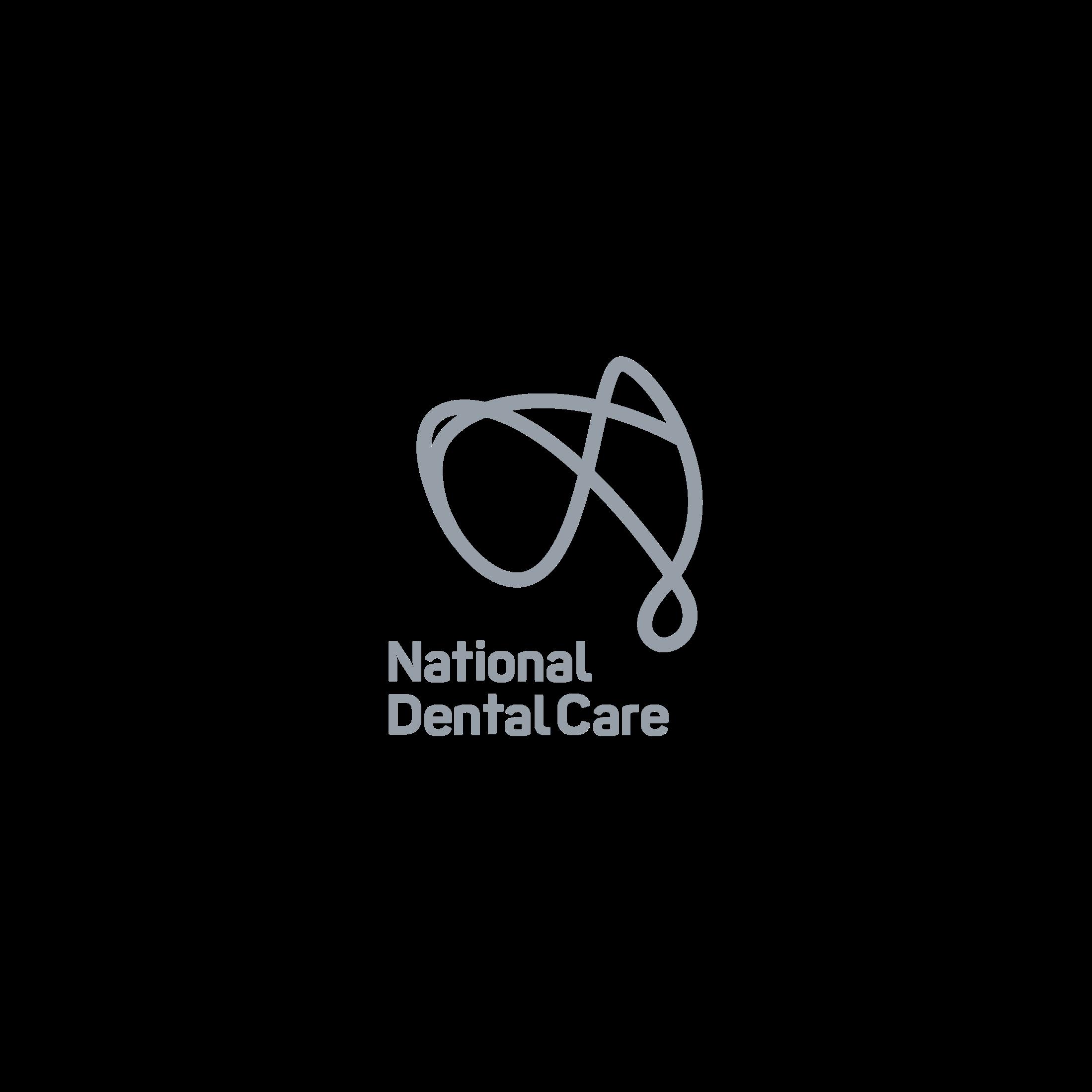 National Dental Care Alejandro Mejias.png