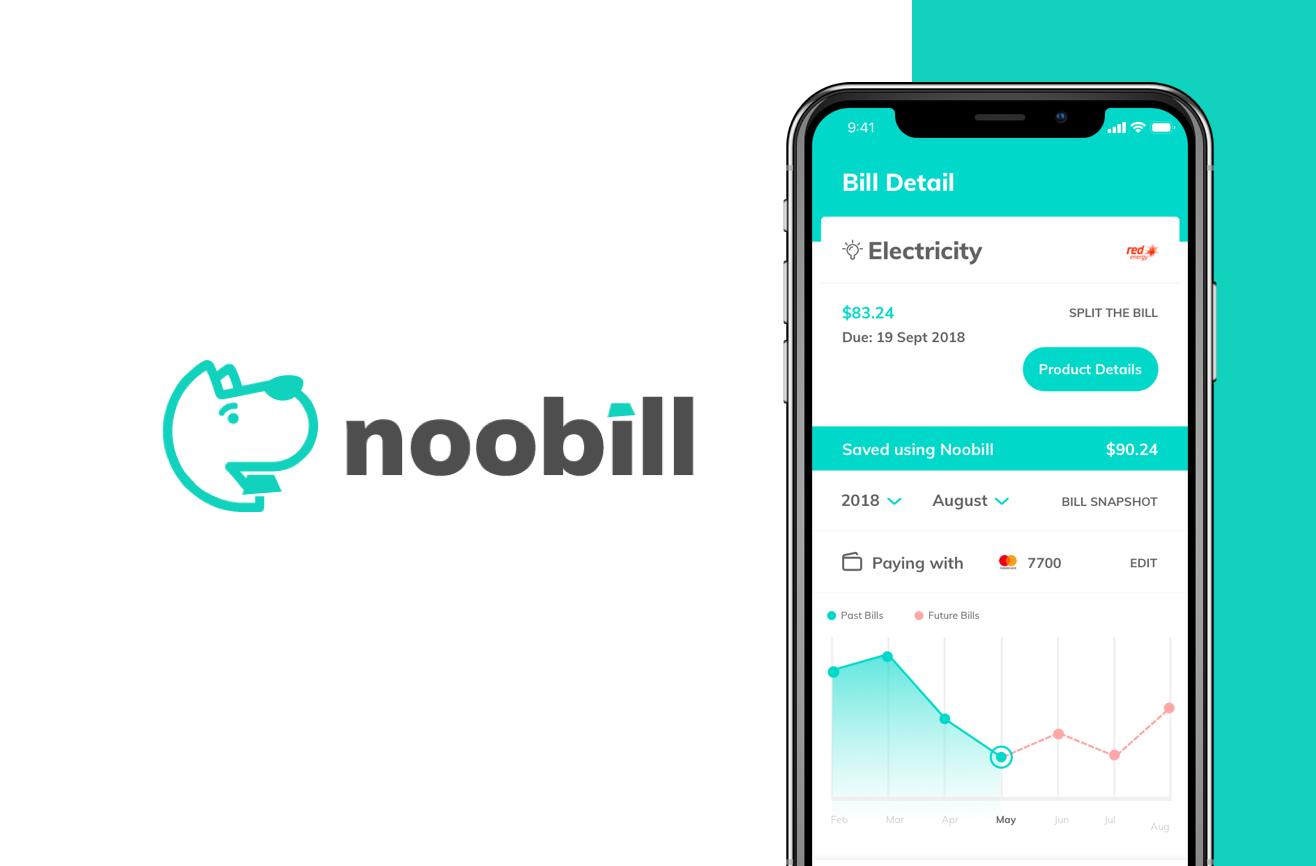 Noobill Logo.jpg