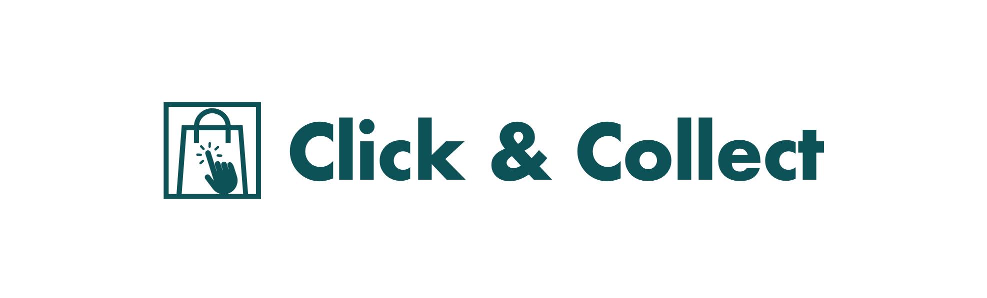 Bunnings C&C Logo.jpg