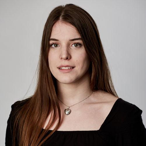 Angela Kudor