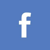 wc-facebook.jpg
