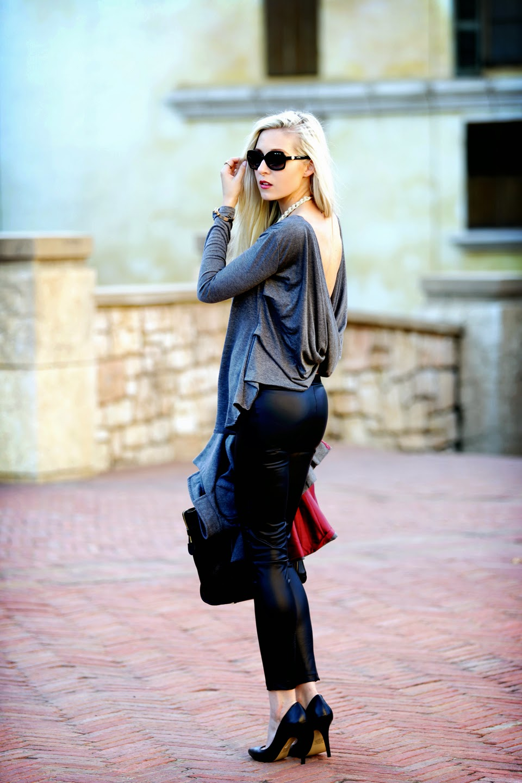 lookbookstore-blogger-fashion-blog-style-blogger-amandacusto-003b.jpg