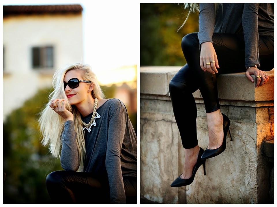 lookbookstore-blogger-fashion-blog-style-blogger-amandacusto-007.jpg